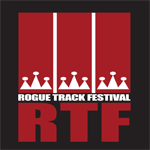 Rogue-Track-Festival_crop2-150x150