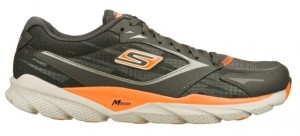 Skechers-GoRun-Ride-3-side-560x254