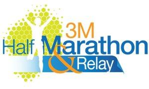 3M-Half-Marathon-Relay